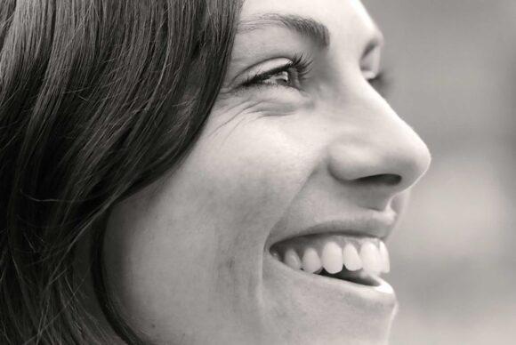 Persönliches Viveka Jaeger
